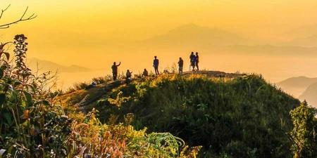 Excursiones organizadas a La Gomera